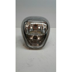 Faro delantero Piaggio Beverly 350ie Sport To