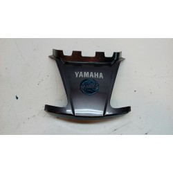 Tapas unión cachas Yamaha XMax 250