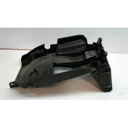 Paso de rueda Honda cb 600 hornet hasta 02
