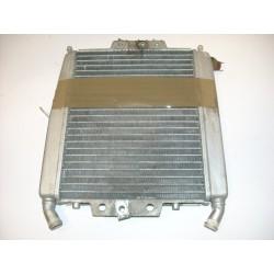 RADIADOR X7/ X8 125-200-250