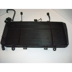 RADIADOR SPRINT GT 1050 11