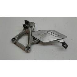 soporte estribera del.der. Honda CBR 125 2012
