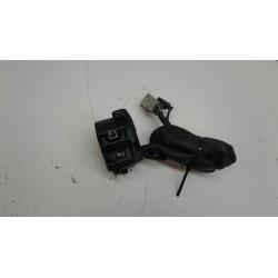Piña izquierda Honda CBR 125 2012