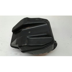 Caja de filtro de aire Hyosung Aquila 250 GV