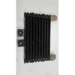 Radiador aceite Hyosung Aquila 250 GV 2005