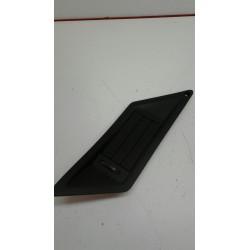 Tapa inetrior izq Gilera Nexus 300 2010