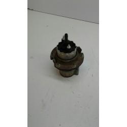 Bomba de gasolina BMW K 75