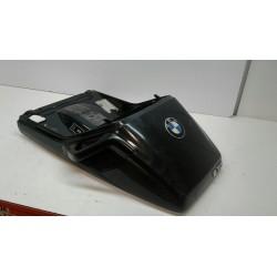 Colín BMW K 75