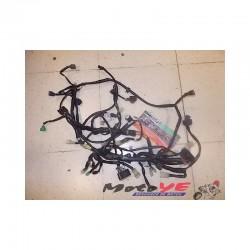 INSTALACION ELECTRICA TMAX 500 07-11 NO ABS