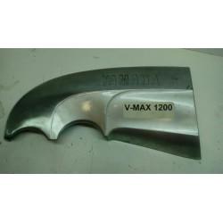 Tapa der aire Yamaha VMax 1200 VMX