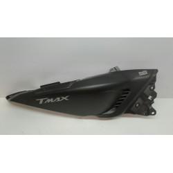 Cacha derecha Yamaha TMax 530 2014