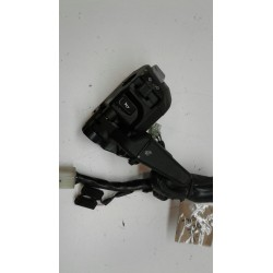 Piña izquierda Yamaha TMax 530 2014