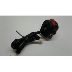 Piña derecha Yamaha TMax 530 2014