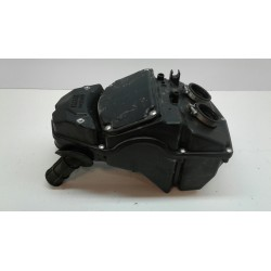 Caja de filtro de aire Yamaha TMax 530 2014