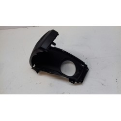Cubre tapon deposito TMax 530 2015