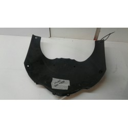 Tapa inferior frontal Suzuki GSXR 1000 2007