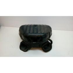 Caja de filtro de aire Suzuki GSXR 1000 2001