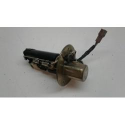 Bomba de gasolina Suzuki GSXR 1000 2001