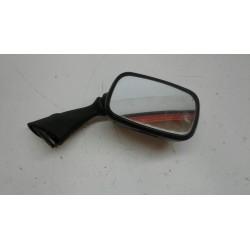 Espejo Retrovisor derecho GSXR 1000 2001