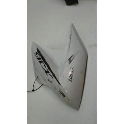 Tapas izquierda Yamaha XJ6 2011