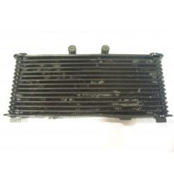 RADIADOR GSXF 750 91-97