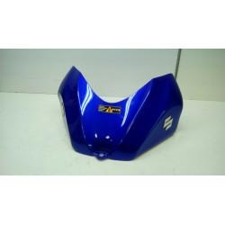 Cubre deposito Suzuki GSXR 600 2006