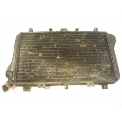RADIADOR ZXR 750 89-90