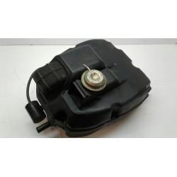 Caja de filtro de aire Honda VFR 800 F 1999