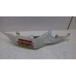 cacha derecha Suzuki GSXR 1000 2007