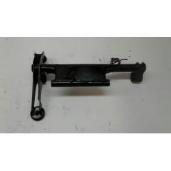 soporte motor Sym Joyride 125