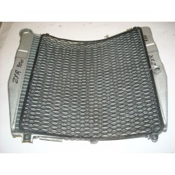 RADIADOR ZXR 400