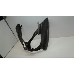 Frontal XMax 125 2010-13
