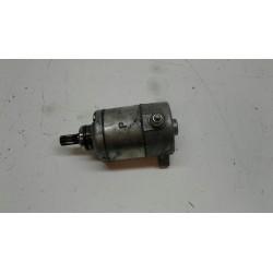 Motor de arranque CBR 125 2009