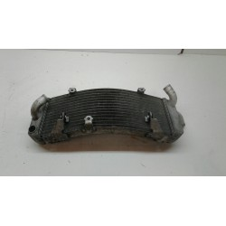 Radiador TMax 500 02-06