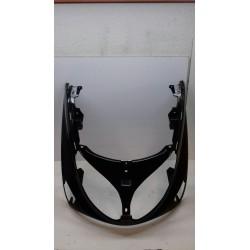 FRONTAL TMAX 500 02-06 (PATILLAS ROTAS)