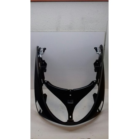 Frontal TMax 500 2006