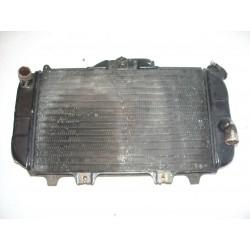 RADIADOR TDM 850