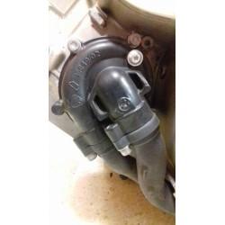 Bomba agua K 1600 GTL 2014