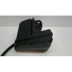 Caja de filtro de aire Derbi Senda 125