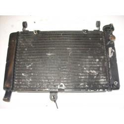 RADIADOR FZR 600 95/SZR 660