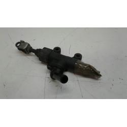Bomba trasera Honda NSR 125 R/F 1993