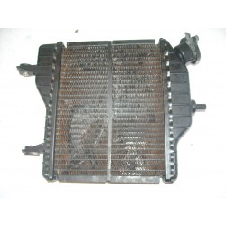 RADIADOR TZR 80-50