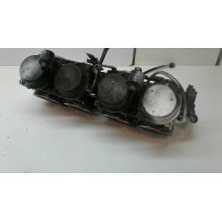 Carburador Yamaha YZF 1000 Thunderace