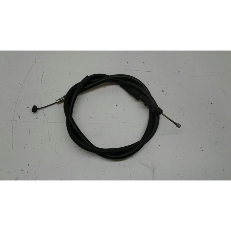Cable de embrague Yamaha YZF R6 2005