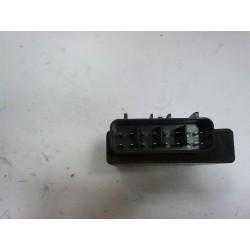 CDI GSXF 750 00