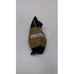 Rejilla frontal derecha Bandit 650 GSF 2009