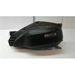 Caja de filtro de aire Honda PCX 125 15-17