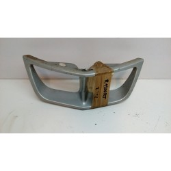 entrada aire frontal BMW R 1200 RT 2008