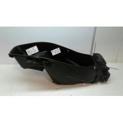 Baúl / Cofre guardacasco Honda PCX 125 2016