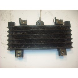RADIADOR ZX10 TOMCAT